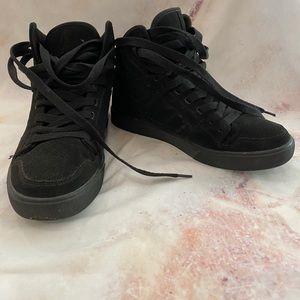 Osiris Men's Clone Skate Shoes